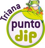 PuntodipTriana