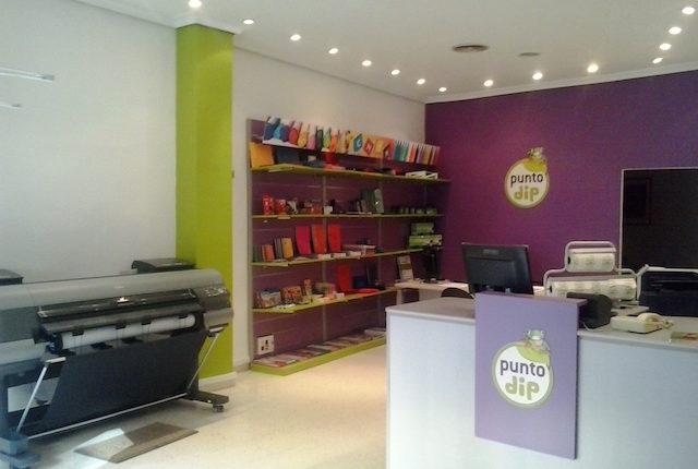foto-tienda-1