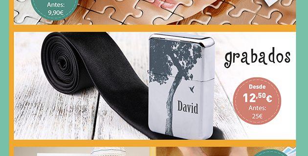 cartel SRA3 Puzzle Grabados Ene17