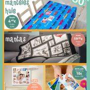 cartel SRA3 Hule Mantas Feb17