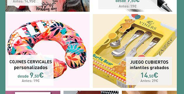 cartel SRA3 ABR17 - Jarra, Bolis y mas
