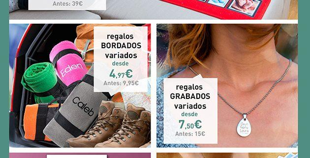 cartel SRA3 ABR17 - Mantas Grabados Bordados - 2
